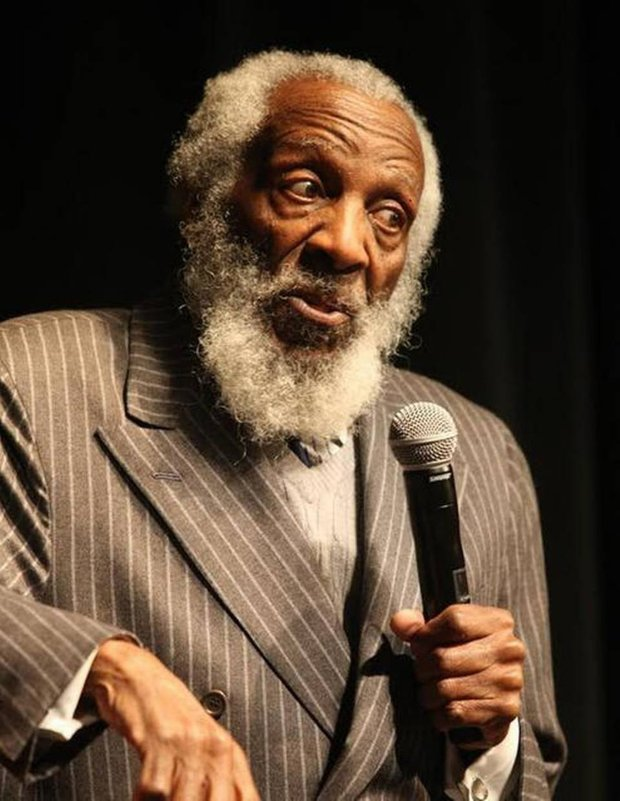 djpnelsonashley-standing-still-poem-dick-gregory