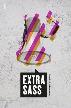 Extra Sass_front_cover_DNelson-Ashley