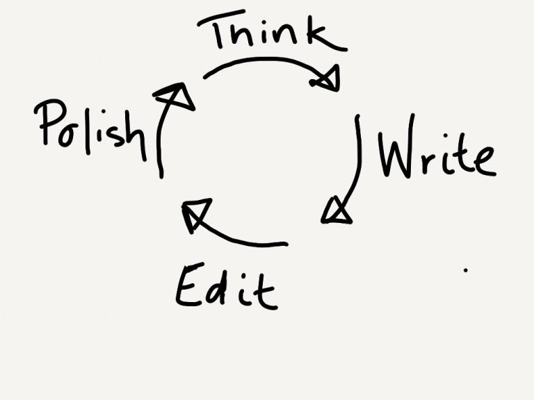 djpnelsonashley-poet-writing-cycle